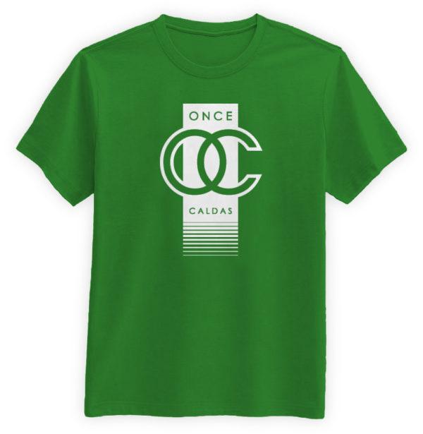GC-OC002