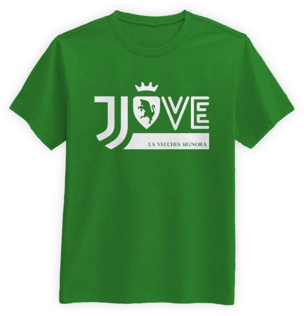 GC-JUVE004