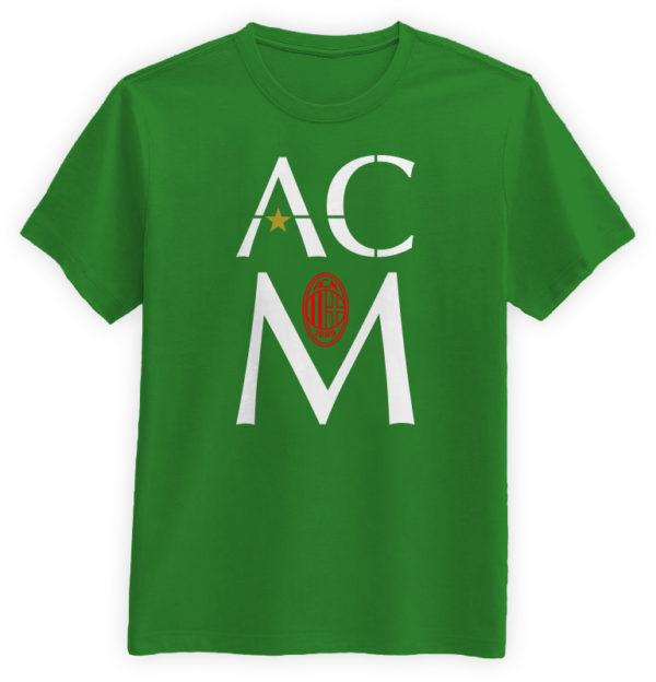 GC-ACM003