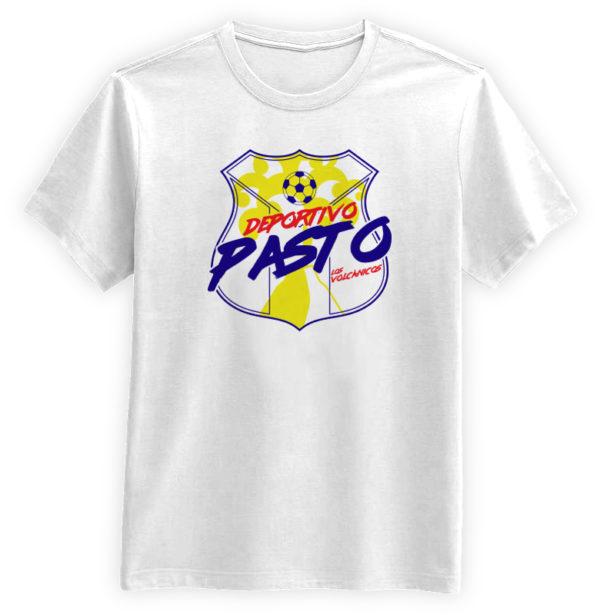 GC-PASTO001