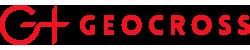 Geocross Clothing logo